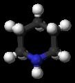 Piperidine-3D-balls-B.png