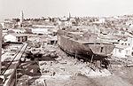 Piranska ladjedelnica 1962 (9).jpg