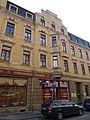 Pirna, Germany - panoramio (1092).jpg
