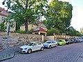Pirna, Germany - panoramio (207).jpg