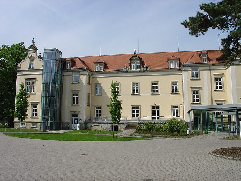 Pirna Sonnenstein