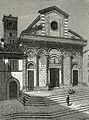 Pistoia chiesa di Sant Andrea modificato-1.jpg