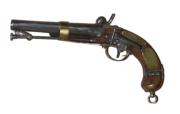 Pistol Varieties Of Pistol | RM.