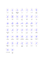 Pitch-constellations-44-modes.png