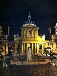 Place Sorbonne.JPG