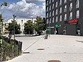 Place Westinghouse - Sevran - 2020-08-22 - 4.jpg