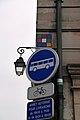 Place des Vosges - signs 2012-03-10.jpg