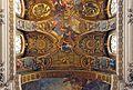 Plafond Chapelle Royale Versailles Coypel détail 1.jpg