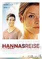 Plakat Hannas Reise.jpg