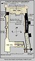 Plan du Château de Königsberg.jpg