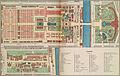 Plan général de l'Exposition Universelle de 1889.jpg