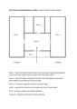 Plan of the Archaeological Museum of Milos.pdf