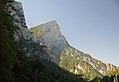 Planspitze north ridge.jpg