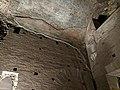 Plasterwork and Fresco, Domus Aurea (28185711927).jpg