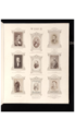 Plate 05 Photograph album of German and Austrian scientists.png