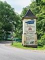 Plaussig Turmstation-01.jpg