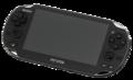 PlayStation-Vita-1101-FL.png