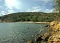 Playa Jaboncillo y Bosque Seco.jpg