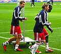 Players Red Bull Salzburg51.JPG