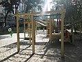 Playground in mariinsky.jpg