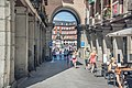 Plaza Mayor (9351346489).jpg