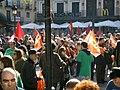 Plaza Zocodover en Toledo (2).jpg
