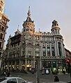 Plaza de Canalejas (Madrid) 10.jpg