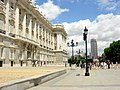 Plaza de Oriente (Madrid) 01.jpg