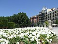 Plaza de Oriente (Madrid) 08.jpg