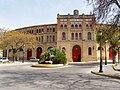 Plaza de Toros de El Puerto de Santa María 1.JPG