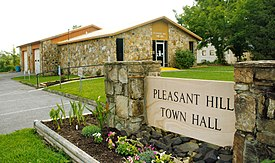Pleasant-Hill-town-hall-tn1.jpg