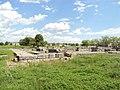 Pliska Fortress 017.jpg