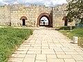 Pliska Fortress 038.jpg