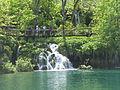 Plitvice lakes (32).JPG