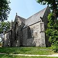 Ploubezre (22) Chapelle de Kerfons Extérieur 27.JPG