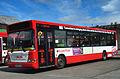 Plymouth Citybus 071 WA03BJE (2414724748).jpg