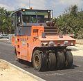 Pneumatic road roller Hamm AG GRW 18 01.jpg