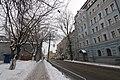 Podil, Kiev, Ukraine, 04070 - panoramio (207).jpg