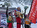 PodiumContamines2010Ladies4.JPG