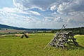 Pohled na Valchov od východu, okres Blansko.jpg