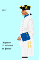 Poitou inf 1757.png