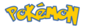 Pokemon (letters).png