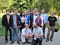 Polish Wikipedia ArbCom - 10th anniversary.jpg