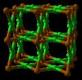 Polonium-dichloride-xtal-2x2x2-1955-3D-balls.png