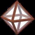 Polyhedron 8, davinci.png