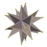 Polyhedron great 20 dual (as triakis 20).png