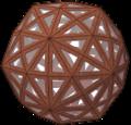 Polyhedron great rhombi 12-20 dual, davinci.png