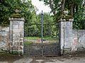 Pommersfelden-Schlosstor-6045721.jpg