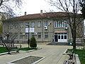Pomorie-library-Svetlina.jpg