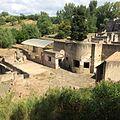 Pompei (29073632285).jpg